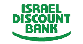 Haim Dinchman, IT, Discount Bank