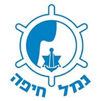 """ארן פסטמן, ראש אגף רכש ולוגיסטיקה, כספים- חברת נמל חיפה בע""""מ"""