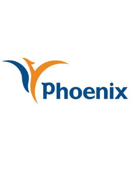 Phoenix Insurance is using Commugen's SOX solution