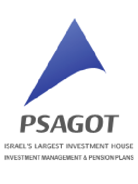 Psagot Investment is using Compliance 365