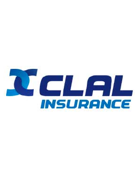 Clal Insurance went live with Commugen's solutions