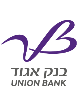"Union Bank of Israel is using ""Cyber Security 365"""