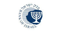 Carusel_IsraelBank