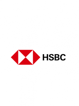 HSBC- GDPR and Privacy Protection