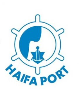 The Port of Haifa has chosen Commugen's Procurement solution.