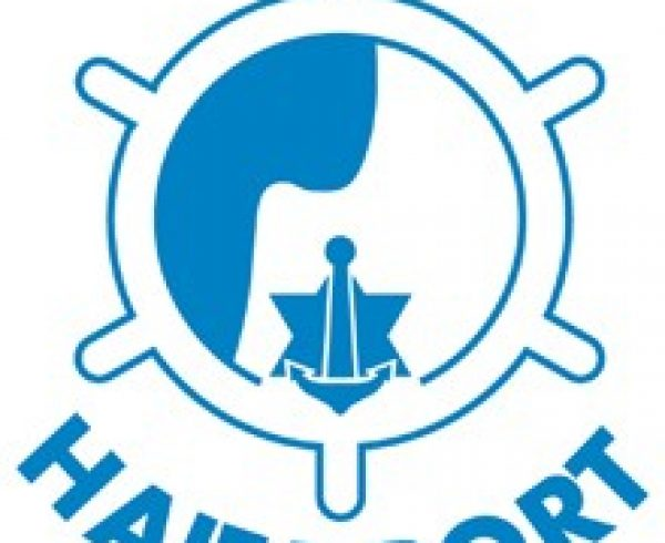 The Port of Haifa has chosen Commugen's Procurement solution.