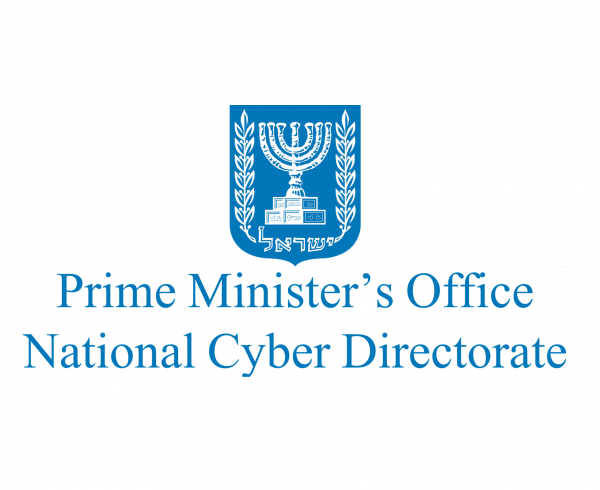 Israeli National Cyber Security relies on Commugen's cyber security solutions