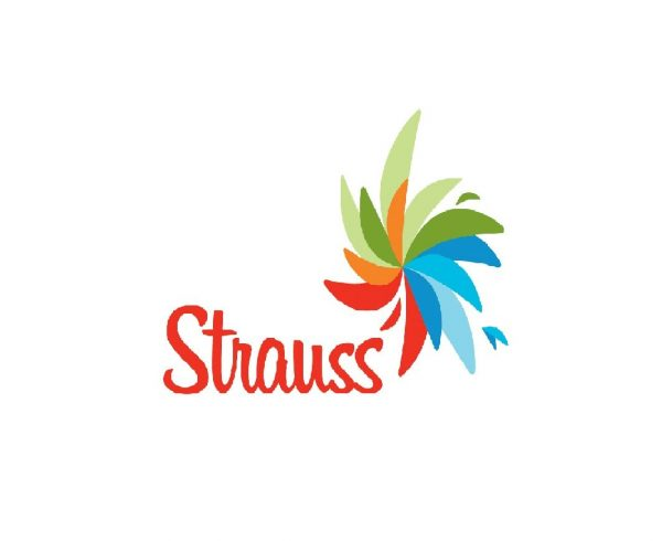 Strauss Group chose Commugen's SOX 365 solution