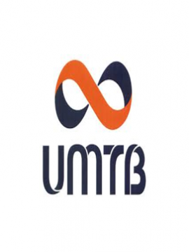 UMTB – Middle Office Operations 365